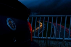 N18-tuscan_night-philippe74