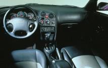 1997_hyundai_tiburon_2dr-hatchback_fx_i_oem_1_500