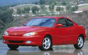 1998_hyundai_tiburon_2dr-hatchback_fx_fq_oem_1_500