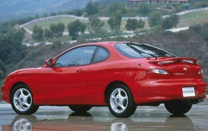 1998_hyundai_tiburon_2dr-hatchback_fx_rq_oem_1_500