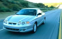 2000_hyundai_tiburon_2dr-hatchback_base_fq_oem_1_500
