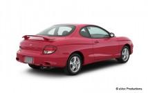 2000_hyundai_tiburon_2dr-hatchback_base_rqn_evox_1_500