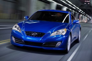 2010_hyundai_genesis_coupe_new_2