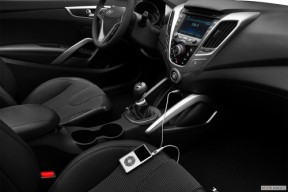 2012_hyundai_veloster_2dr-hatchback_base_ajp_evox_1_500