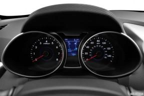 2012_hyundai_veloster_2dr-hatchback_base_ip_evox_1_500