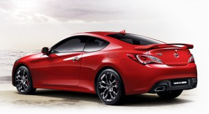 2014-hyundai-genesis-coupe-receives-minor-changes-18