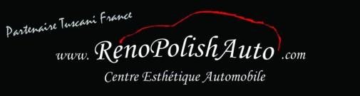 Bandeau_renopolishauto-1024x274