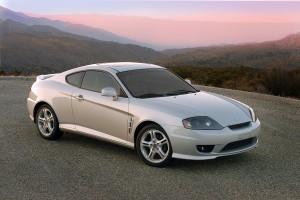 HYUNDAI-Coupe---Tiburon-3615_18