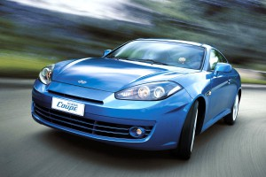 Hyundai_Coupe_013