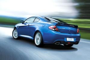 Hyundai_Coupe_016
