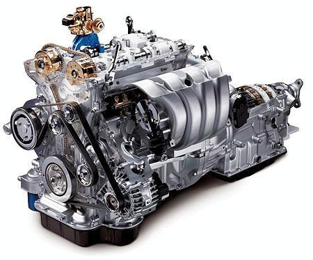 Hyundai-Theta-GDI-Turbo
