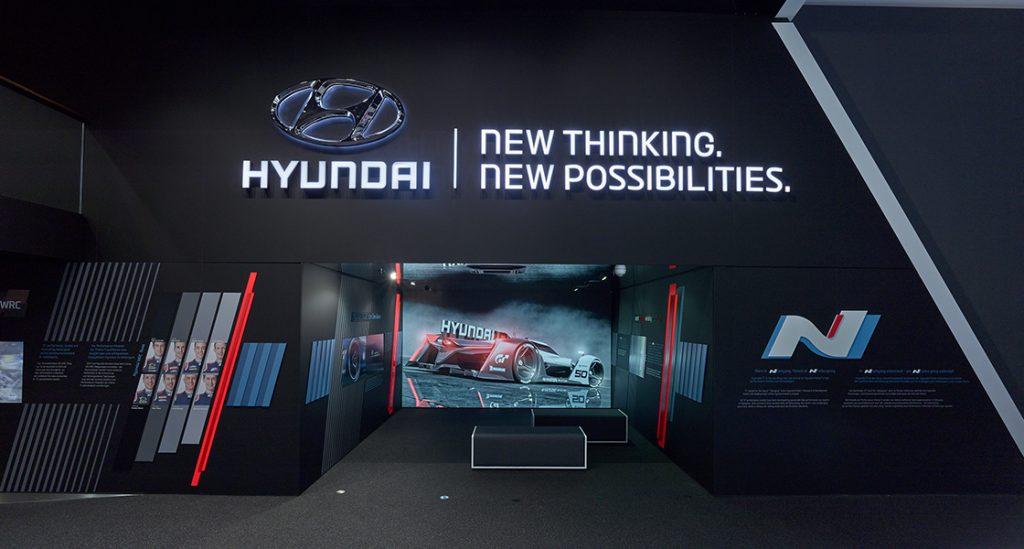 motorshow-2015-frankfurt-entrance-hyundai-n-exhibition-area-original-m